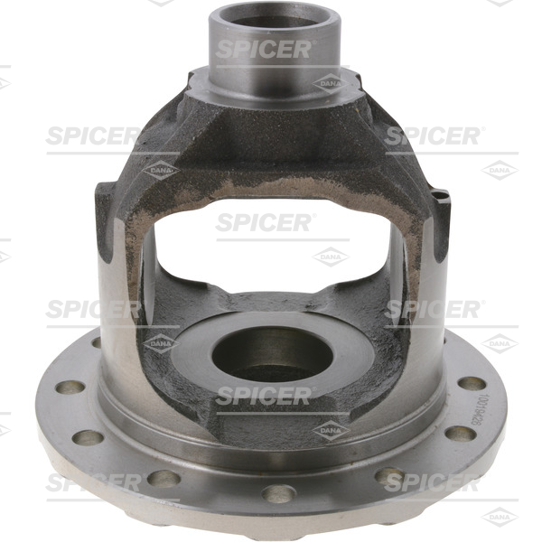 Spicer RD52002 Differential Cover Gasket for Ford 10.25 Axle