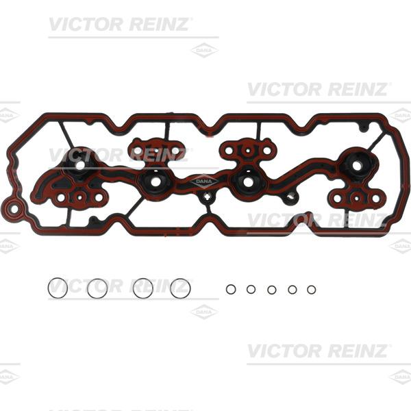 Victor Reinz 10-10062-01 Valley Pan Gasket Set