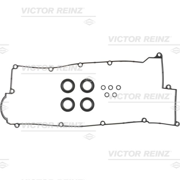 Engine Valve Cover Gasket Set VICTOR REINZ 15-53524-01