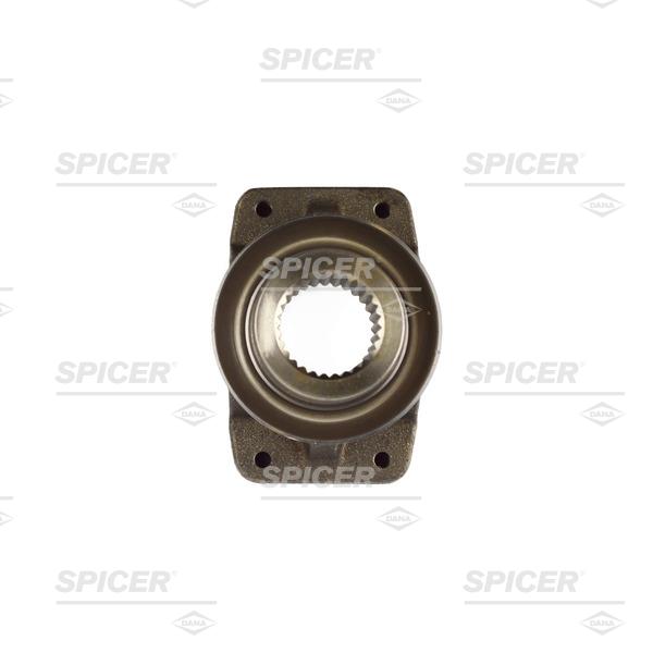 Spicer 2-4-4291-1X End Yoke