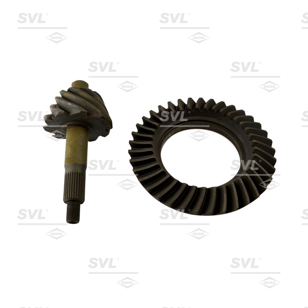 SVL 10004205 Ring and Pinion
