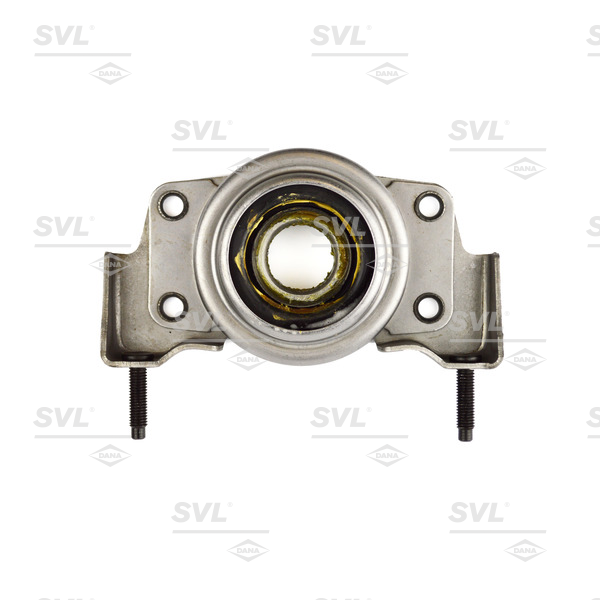 SVL 211848-1XV Center Bearing