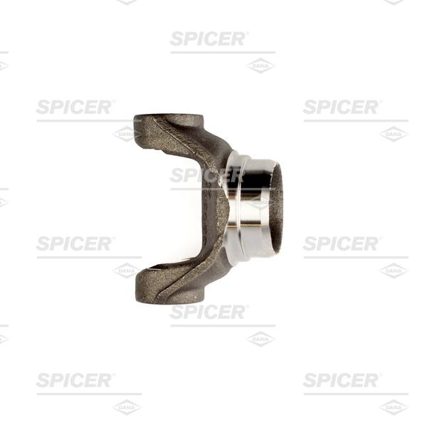 Spicer - 3-28-327 - Drive Shaft Tube Weld Yoke