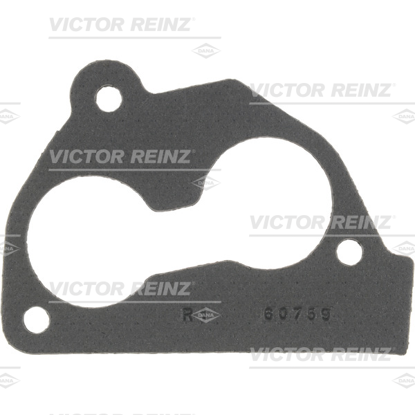 Victor Reinz 71-12603-00 Fuel Injection Throttle Body Mounting Gasket
