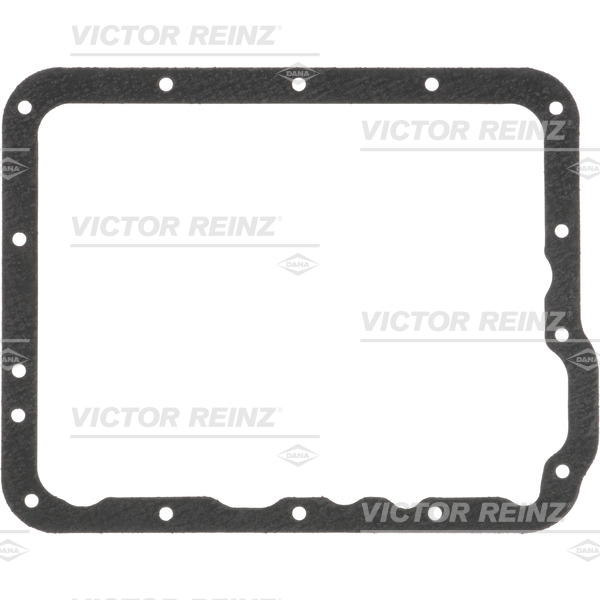 Automotive,Automotive Gaskets,Automatic Transmission Oil Pan