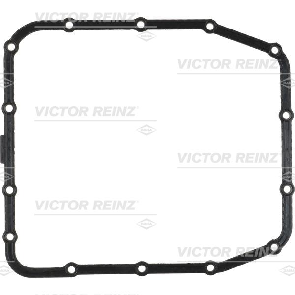 Victor Reinz Transmission Case Gasket